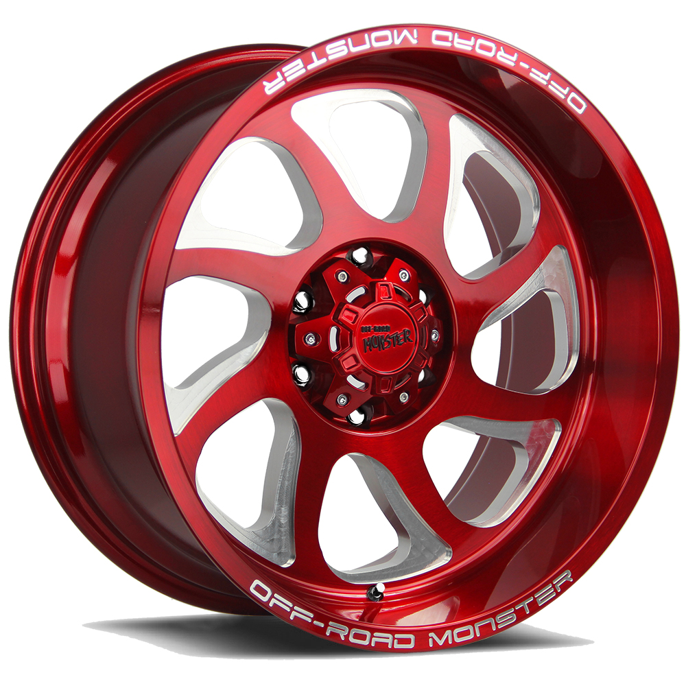 off_road_monster_m22_20x10_candy_red_milled_1000x1000